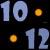 :iconten-twelve: