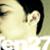 :iconten27: