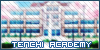 :icontenchi-academy: