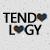 :icontendology:
