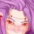 :icontenki-chan: