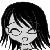 :icontenko-chan: