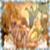 :icontenoh-harukita1989: