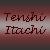 :icontenshi--itachi: