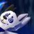 :icontenshi-spirit-wolf: