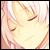 :icontenshi-tachibana: