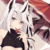 :icontenshi-unchained: