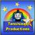 :icontenshine1production: