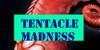 :icontentacle-madness: