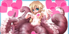:icontentacle-trove: