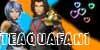 :icontequafans1:
