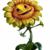 :iconterius57655: