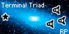:iconterminal-triad-rp: