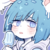 :iconterr-bear: