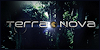 :iconterra-nova-fans: