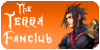 :iconterrafanclub: