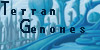 :iconterran-genomes: