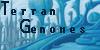 :iconterran-genomes: