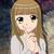 :iconterraya-chan: