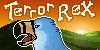 :iconterror-rex-group: