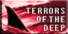 :iconterrors-of-the-deep: