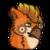 :icontessythewolf: