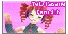 :iconteto-kasane-fan-club: