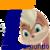 :icontetramundo3d: