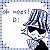 :icontetsuke--chan: