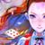 :icontetsuko-evans: