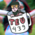 :iconteu439: