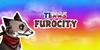:icontexasfurocity: