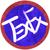:icontexturefexture: