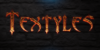 :icontextyles: