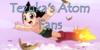 :icontezukas-atom-fans: