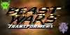 :icontf-beast-wars: