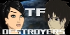 :icontf-destroyers: