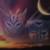 :icontf-evilangel: