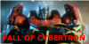 :icontf-fall-of-cybertron: