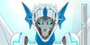 :icontf-oc-dragalafly: