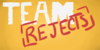 :icontf-rejects: