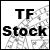:icontf-stock: