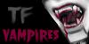 :icontf-vampires: