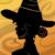 :icontf-witch: