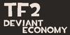 :icontf2-deviant-economy: