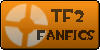 :icontf2-fanfictions: