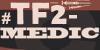 :icontf2-medic: