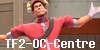 :icontf2-oc-centre: