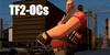 :icontf2-ocs:
