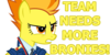 :icontf2-pony-sprays: